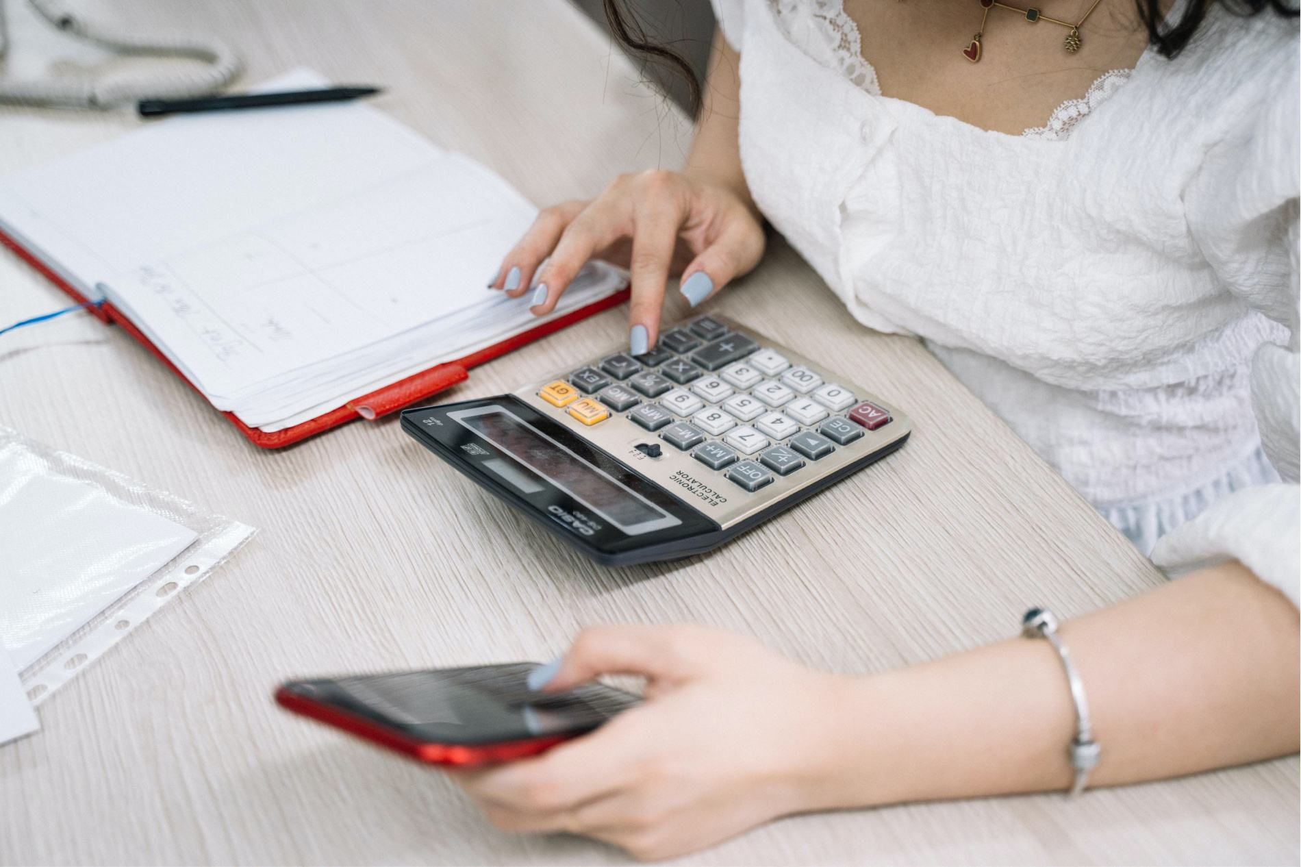 3 Simple Ways to Elevate your Bookkeeping Business